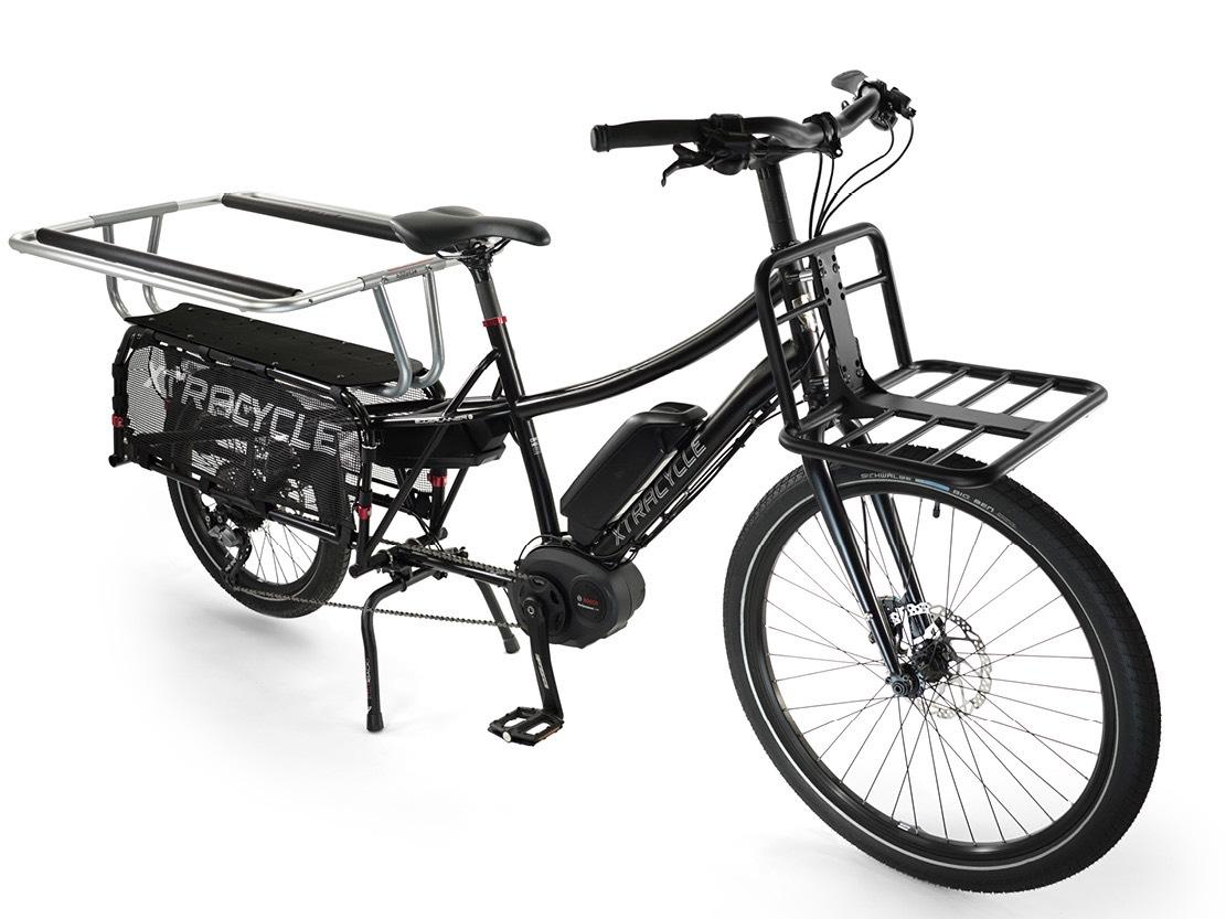 Bike-FourStar-Xtracycle-Swoop-3.jpg