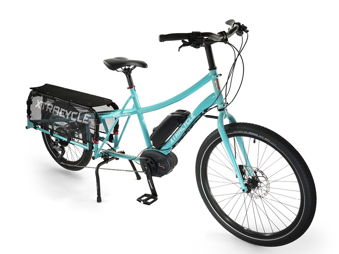 Bike-FourStar-Xtracycle-Swoop-4.jpg