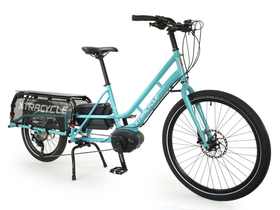 Bike-FourStar-Xtracycle-Swoop-5.jpg