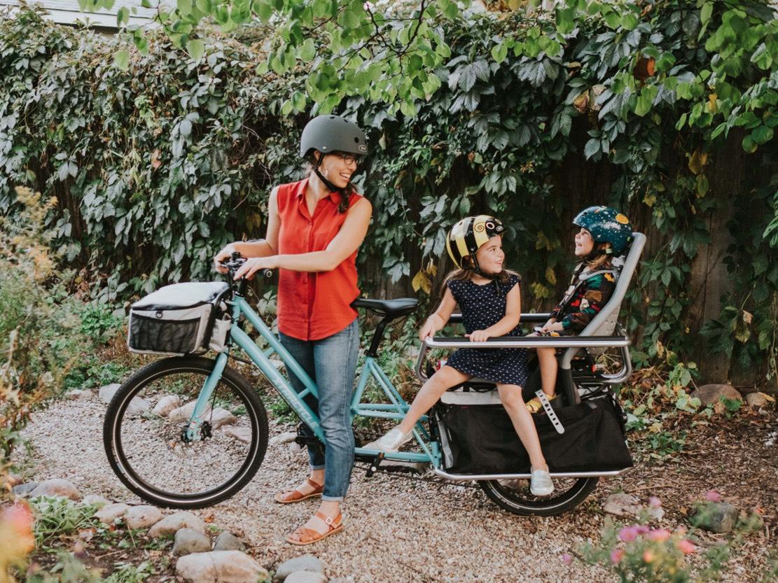 Bike-FourStar-Xtracycle-Swoop-7.jpg