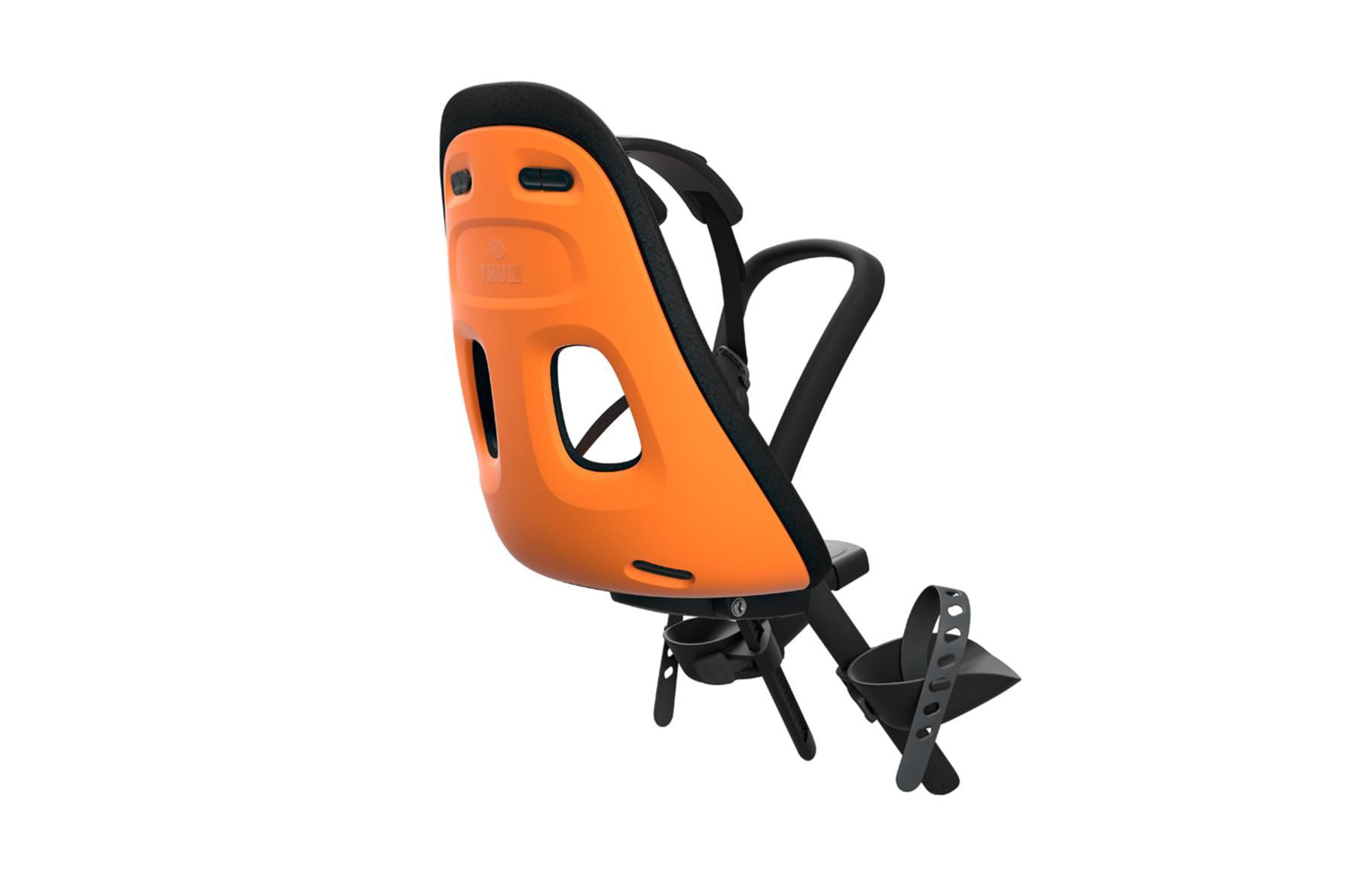Thule-Yepp-Nexxt-Mini-Orange.jpg