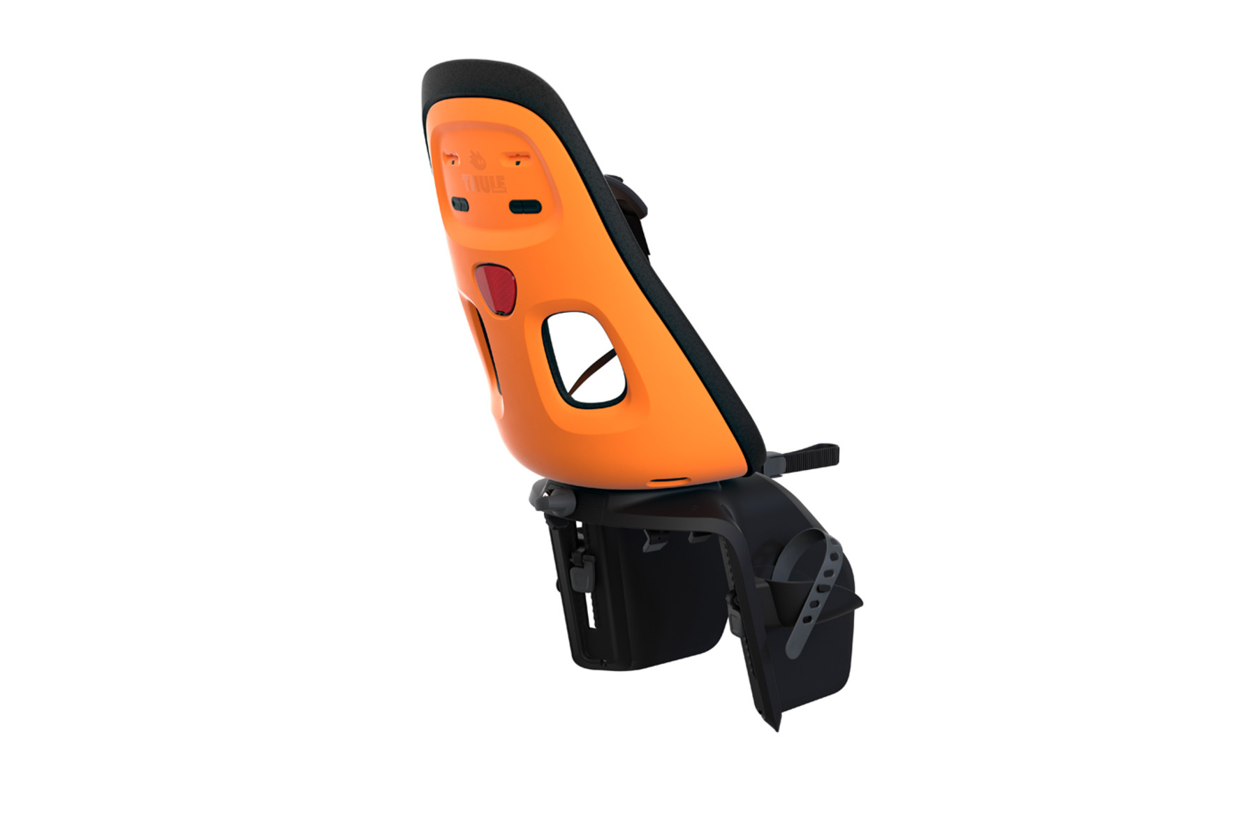 Thule-Yepp-Nexxt-Maxi-Orange.jpg