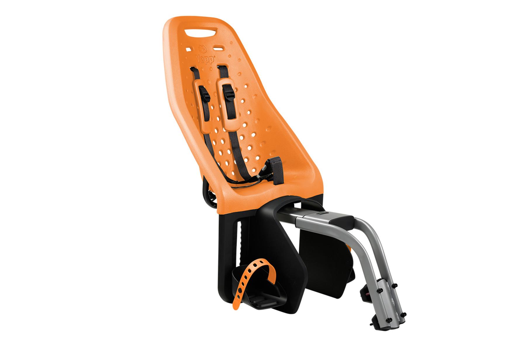 Thule-Yepp-Maxi-Seat-Tube-Orange.jpg