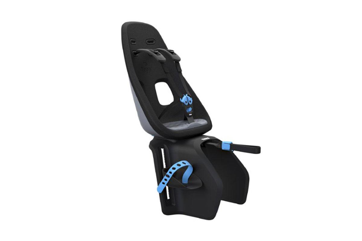 yepp-nexxt-family-cyclery-seattle.jpg