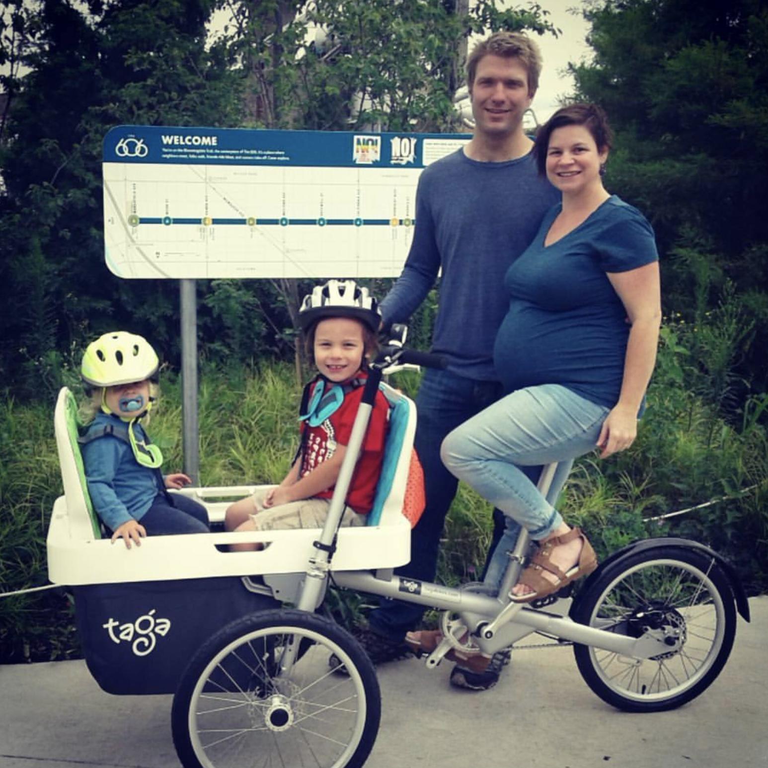 Chicago-Cargo-Bike-Trike-Taga