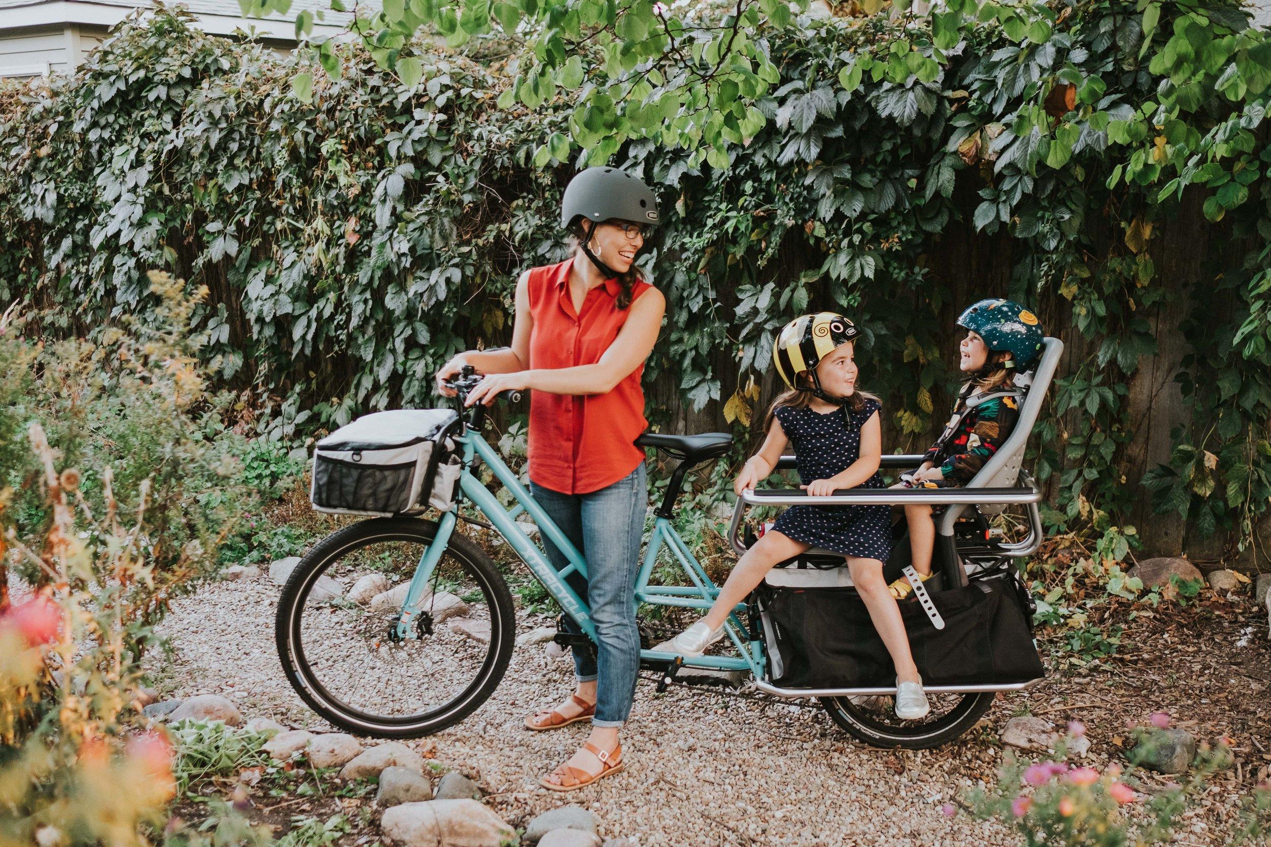 Cargo-Bike-Xtracycle-Bosch-Electric-Chicago