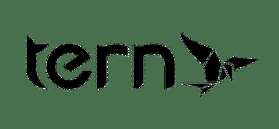bike-tern-logo.png