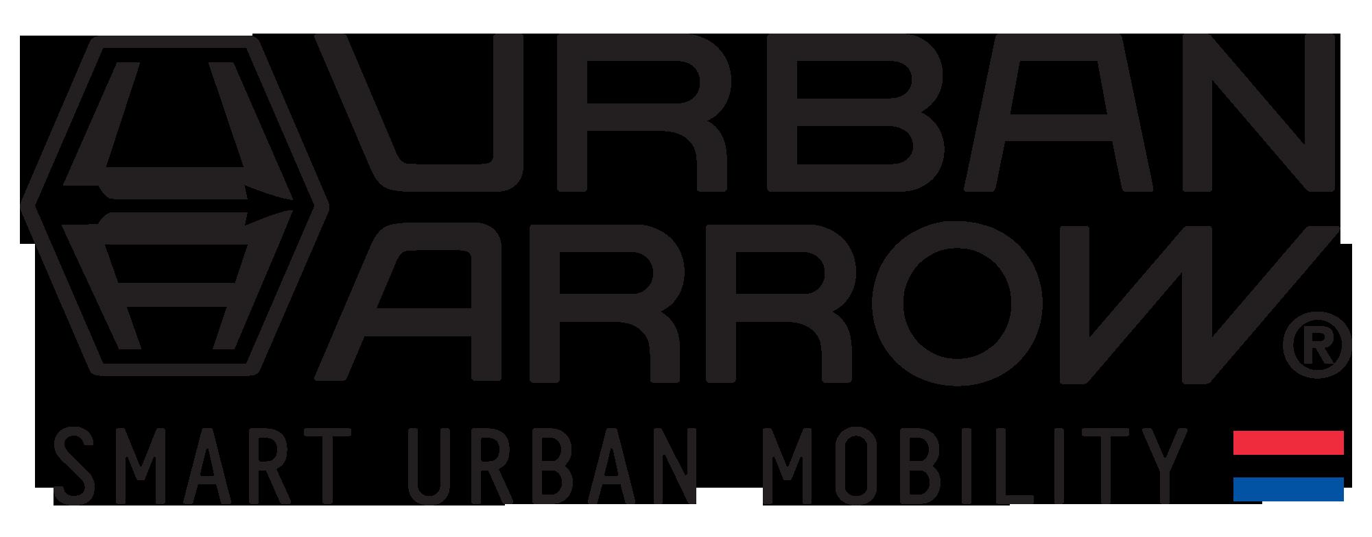bike-urbanarrow-logo.png