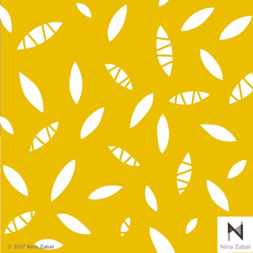 NZ-AllegraLeaves-Mustard-Portfolio.jpg