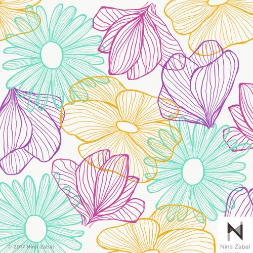 NZ-NarrLinea-Portfolio.jpg