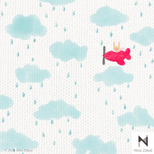 NZ-CloudyConnie-Portfolio.jpg