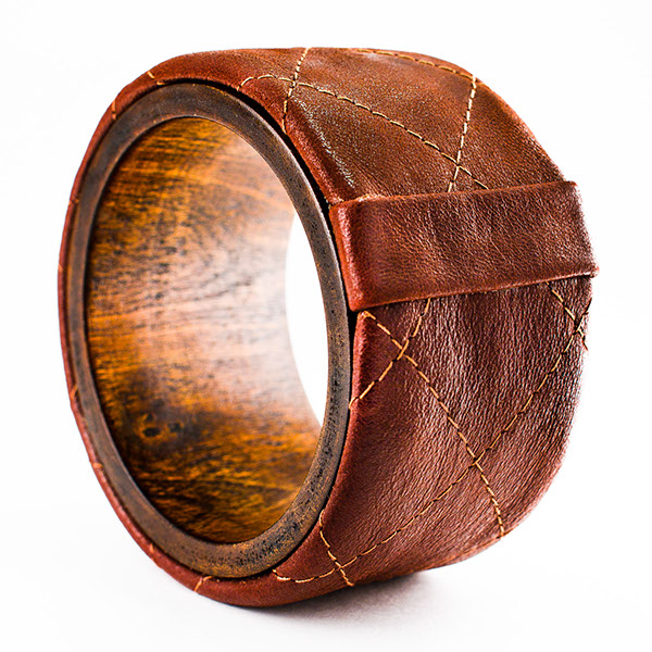 NinaZabal-FTS-BrownWoodBangle.JPG
