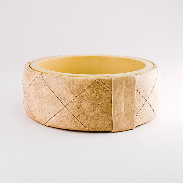 NinaZabal-FTS-IvoryWoodBangle.JPG