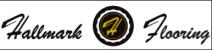 Hallmark Hardwood Logo