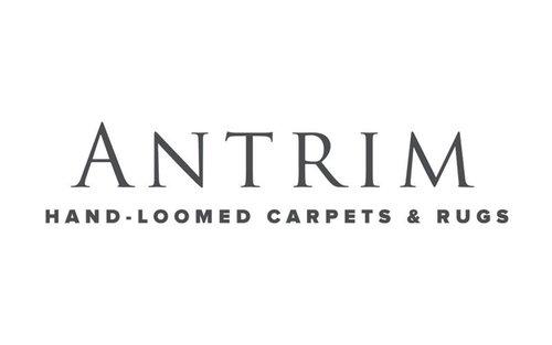 Antrim Logo