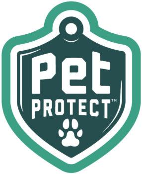 pet protect.jpg