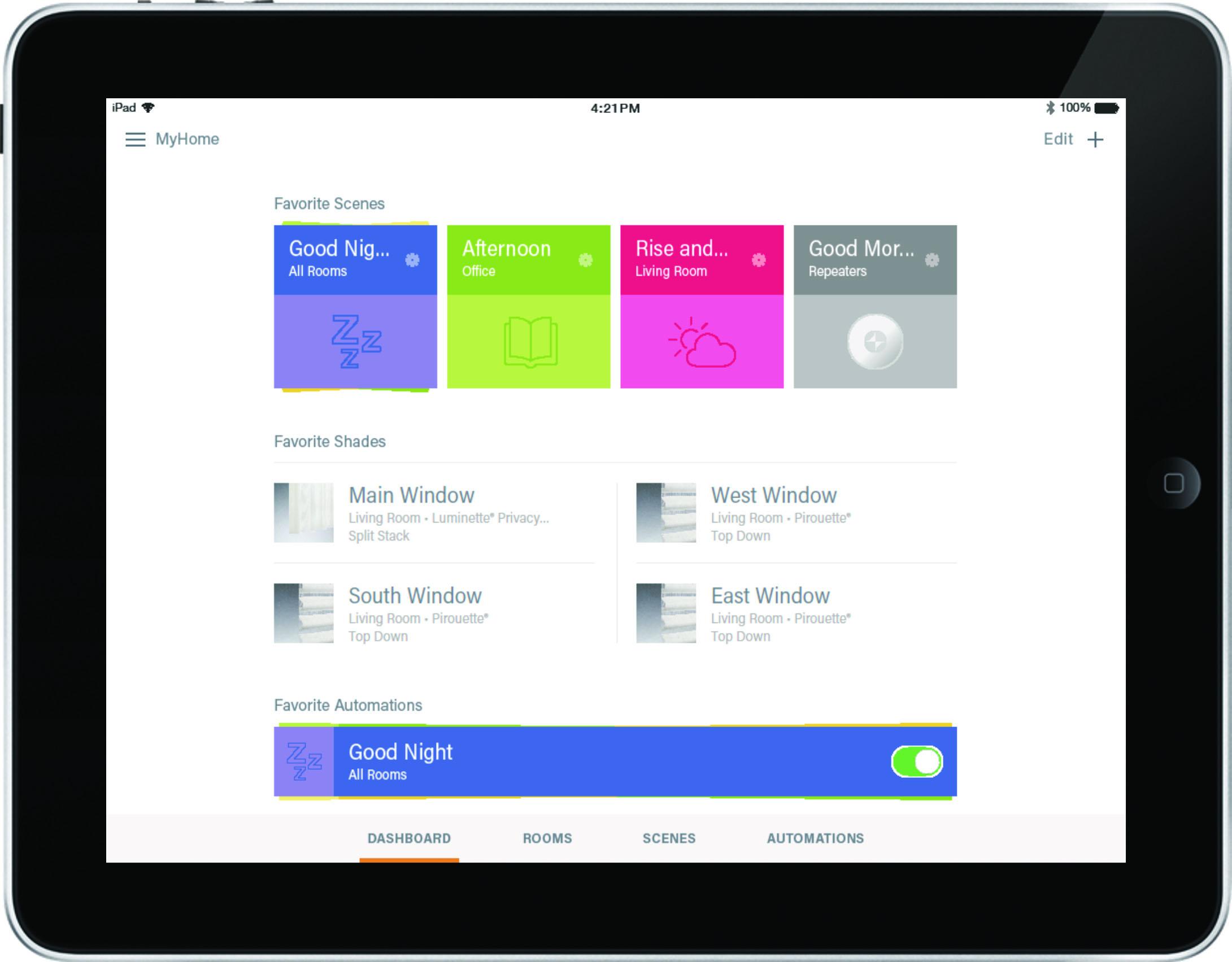 2017_App_iPad_Dashboard1.jpg