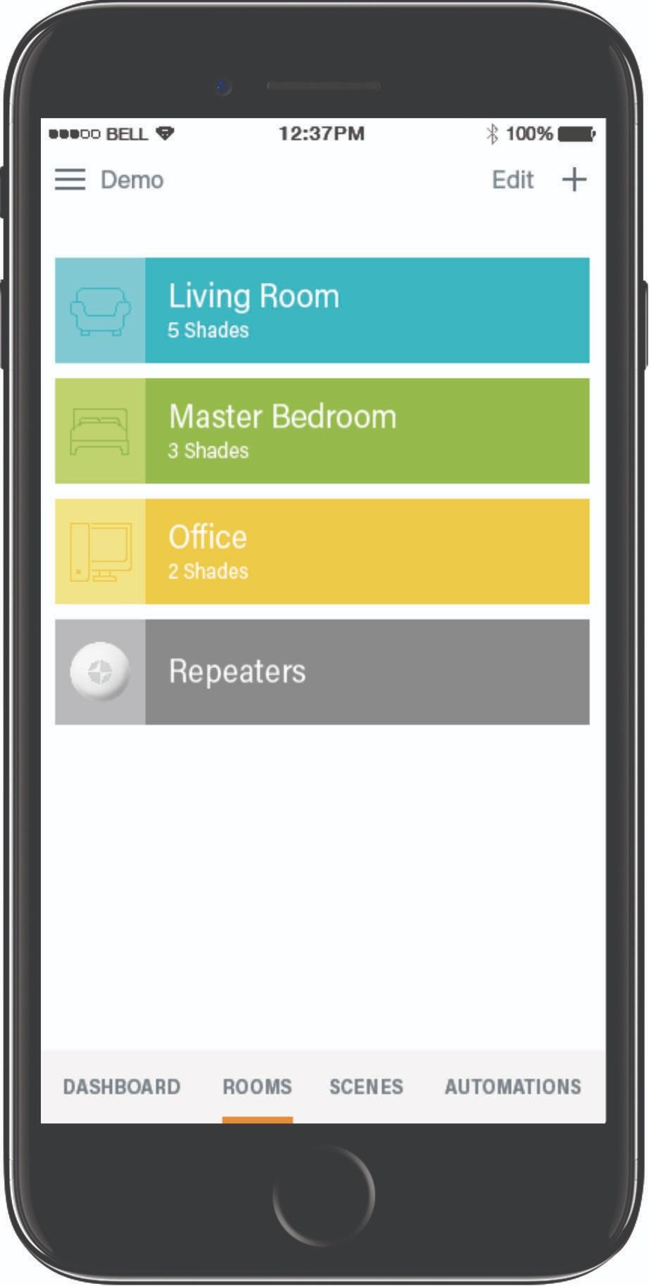 2017_App_iPhone_Rooms1.jpg