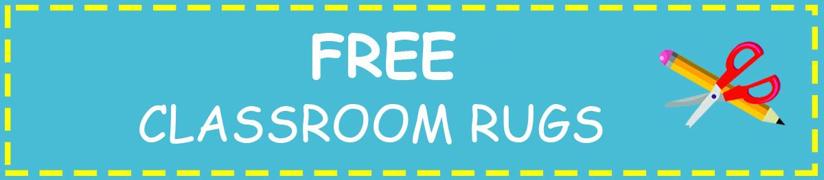 FREE CLASSROOM RUGS website banner.jpg
