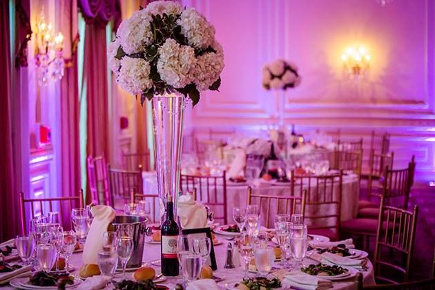 blogs-aisle-say-14-Elegant-Long-Island-Wedding-Ashley-Robert-Wedding-Pix.jpg