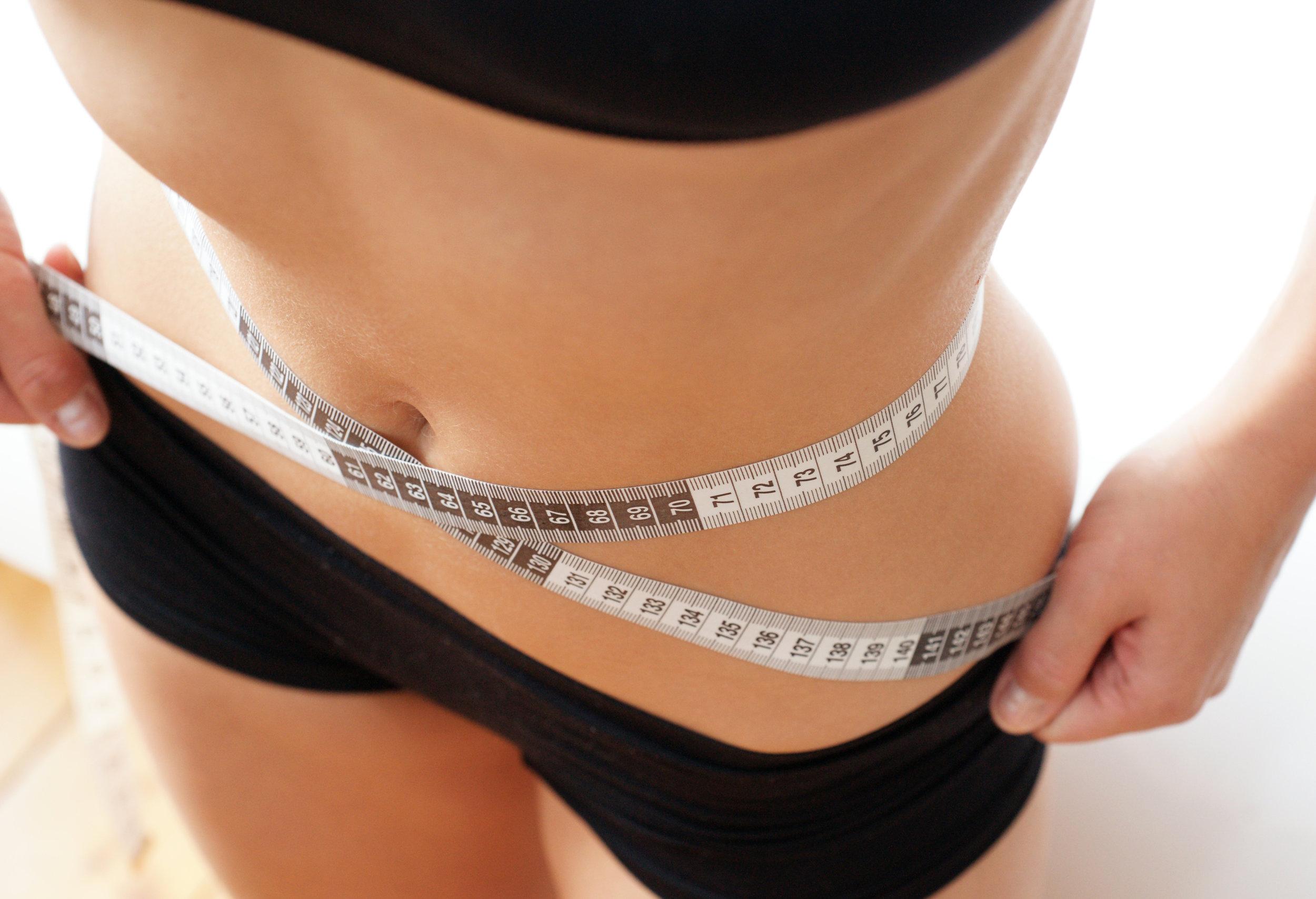belly-body-calories-diet-42069.jpg
