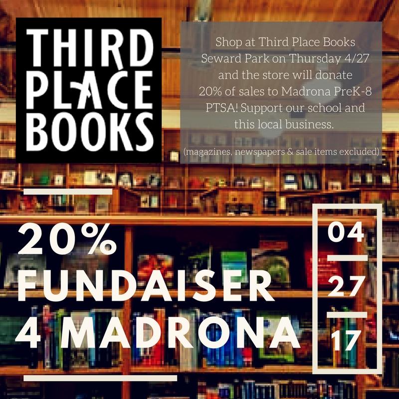Third Place Fund.jpg