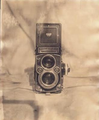 VI | Jeffrey Sass