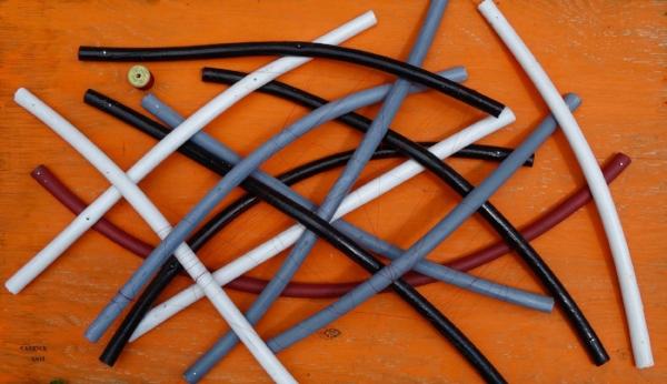 Sculpture work by artist BJ Carrick.jpg