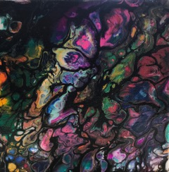 JRosenI.Acryliconcanvas.6x6.jpg