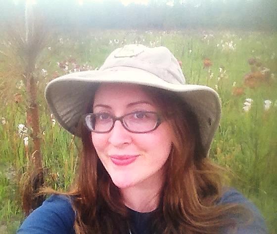 Tallulah Guide - Carrie Radcliffe.jpg