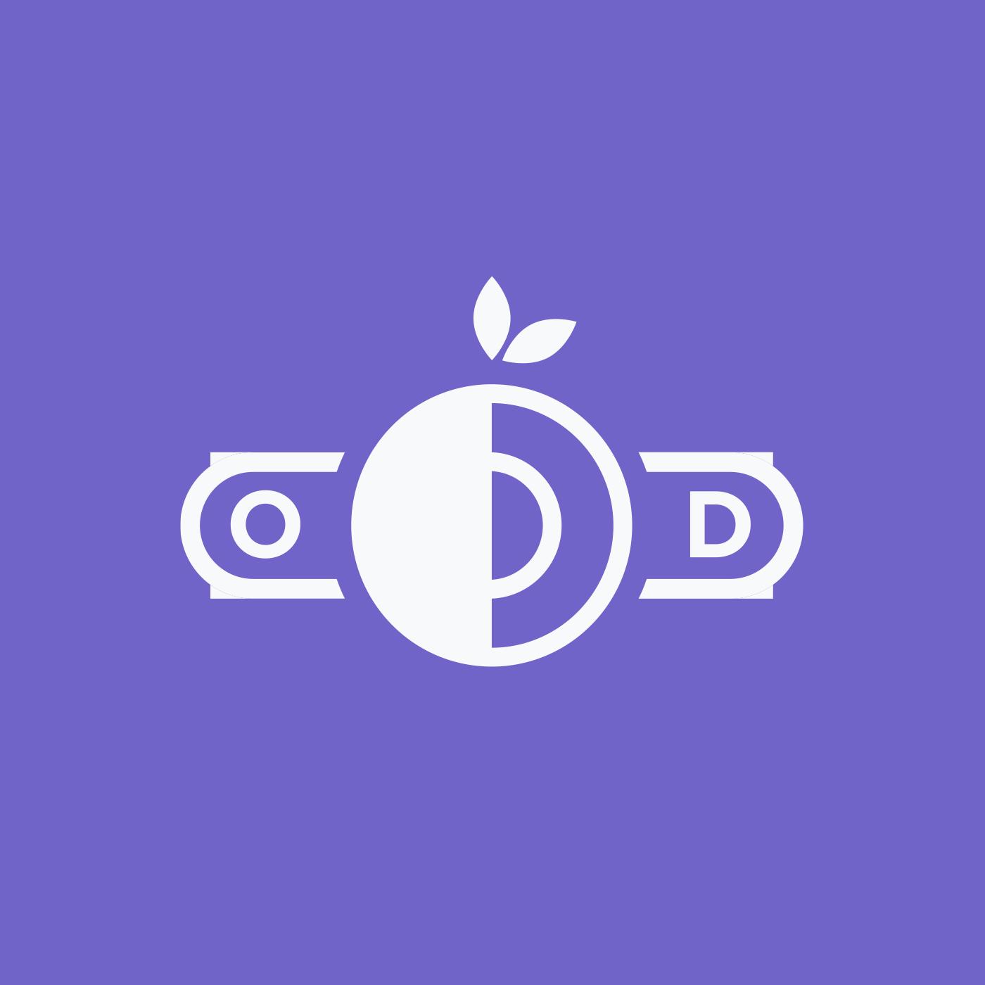 Orlando Designers Slack Community