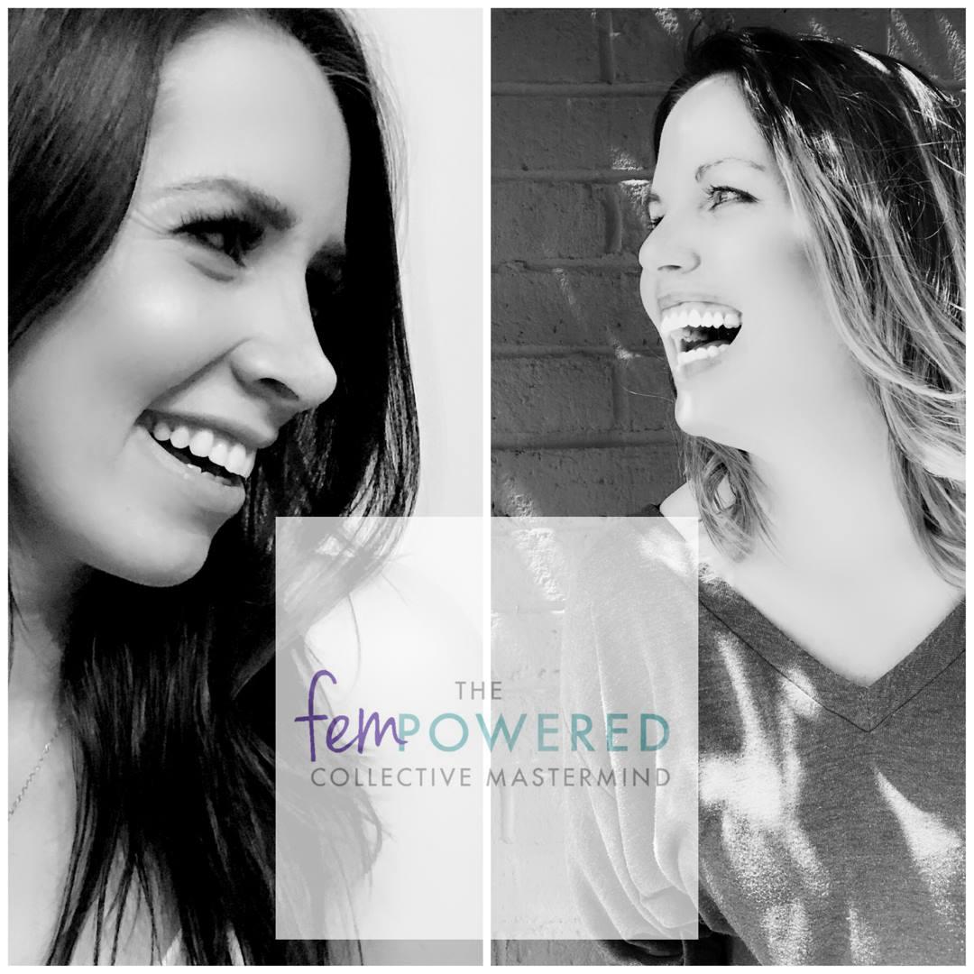 fempowered tribe
