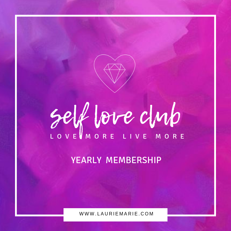 Self-love Club Yearly.png