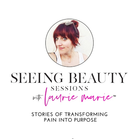 Seeing+Beauty+Sesssions