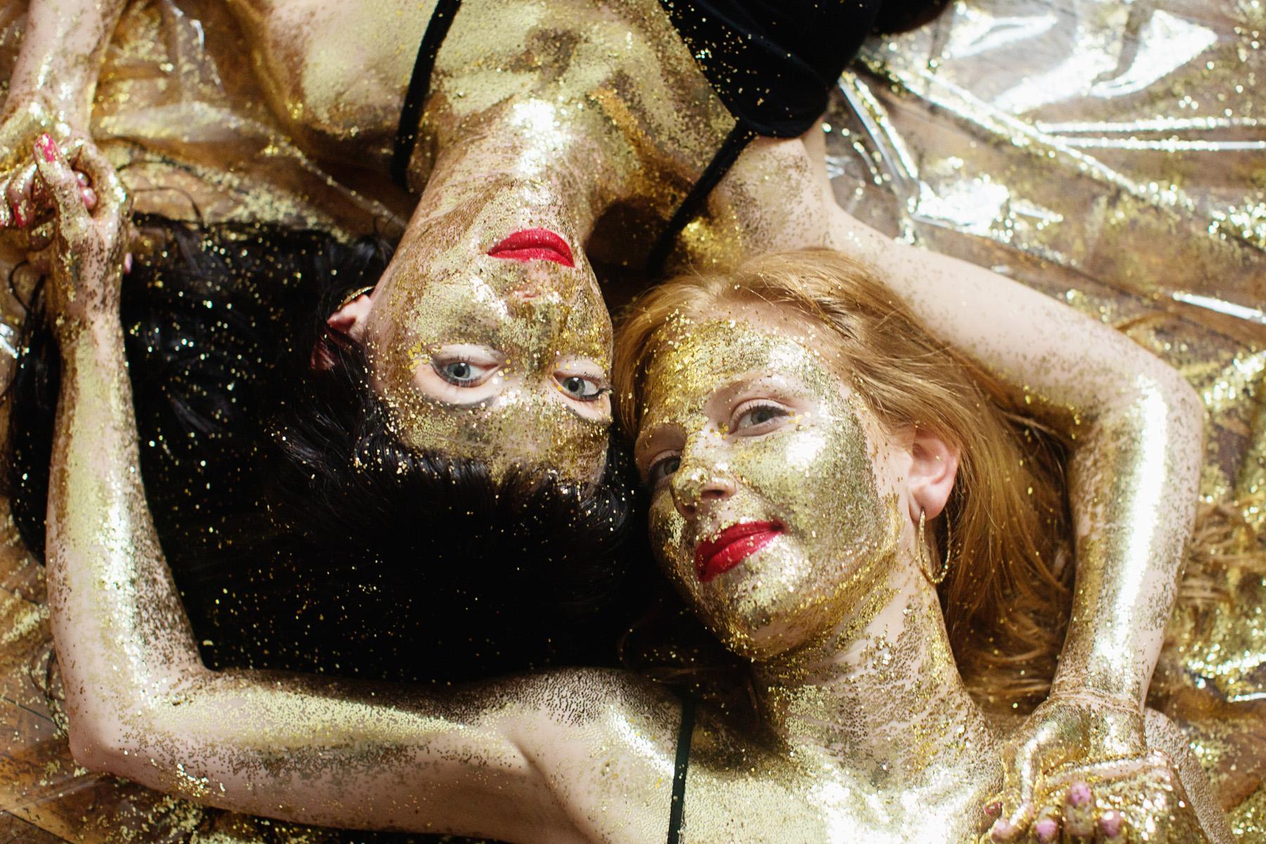 glittergirls-65.jpg