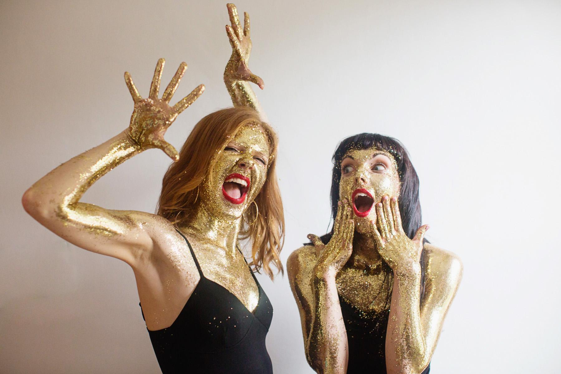 glittergirls-41.jpg