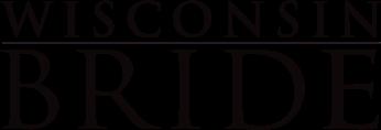 wisconsinbride_logo.png