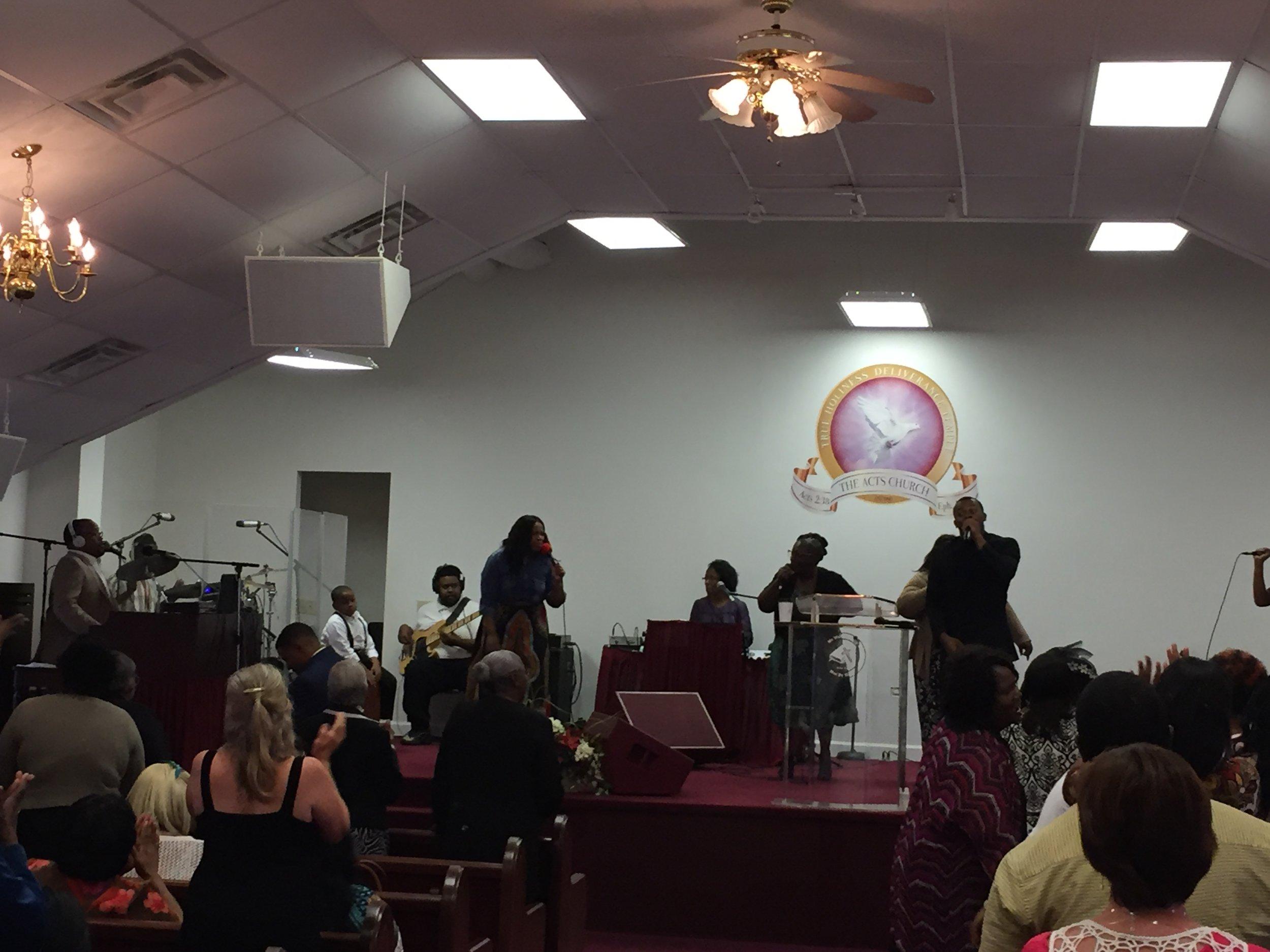 Church pics sep172017-02.jpg