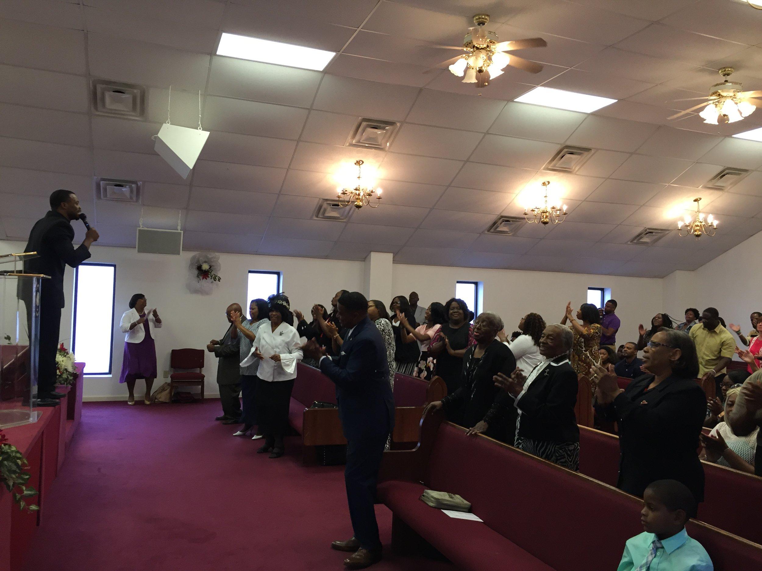 Church pics sep172017-04.jpg