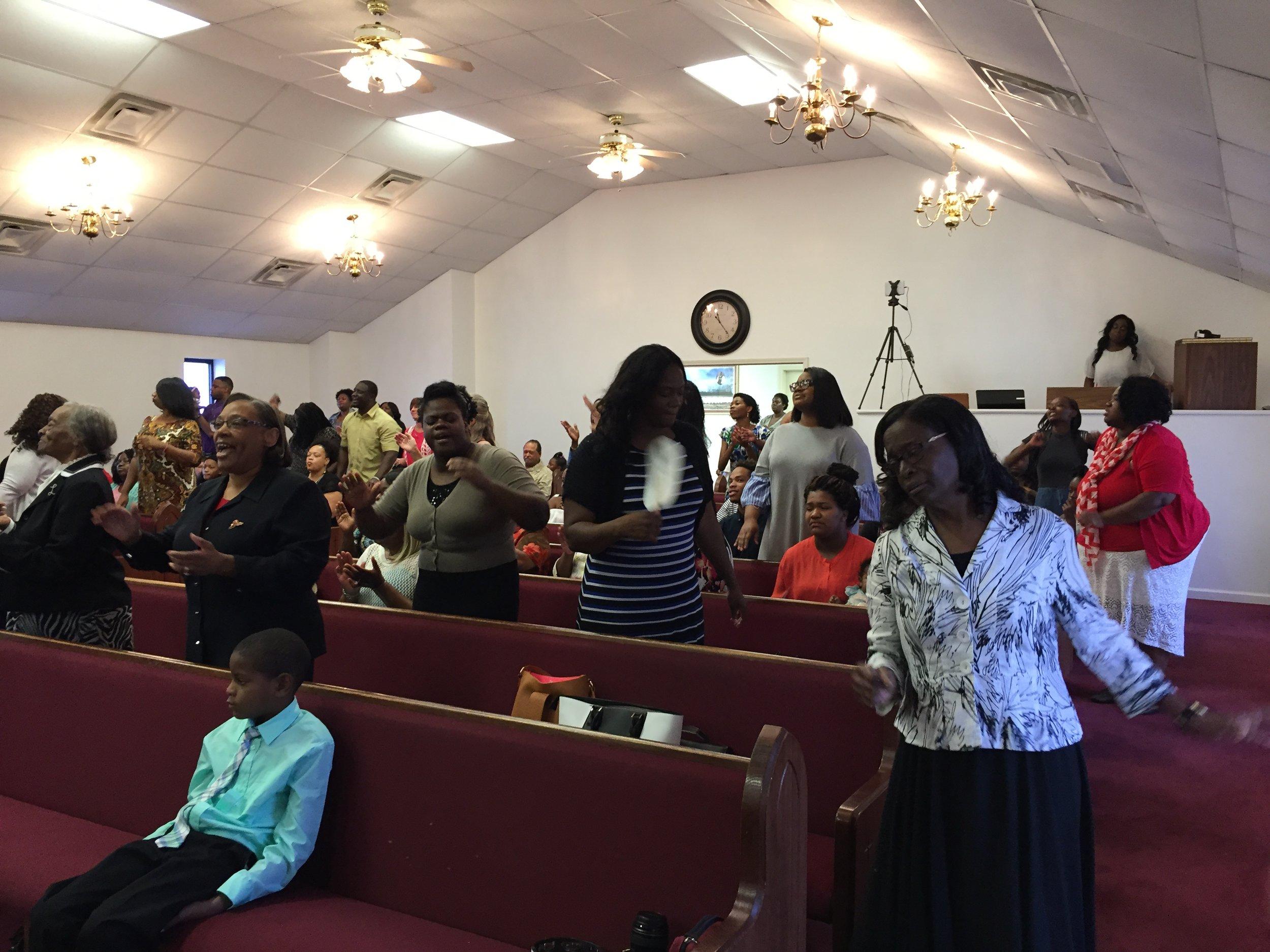 Church pics sep172017-07.jpg