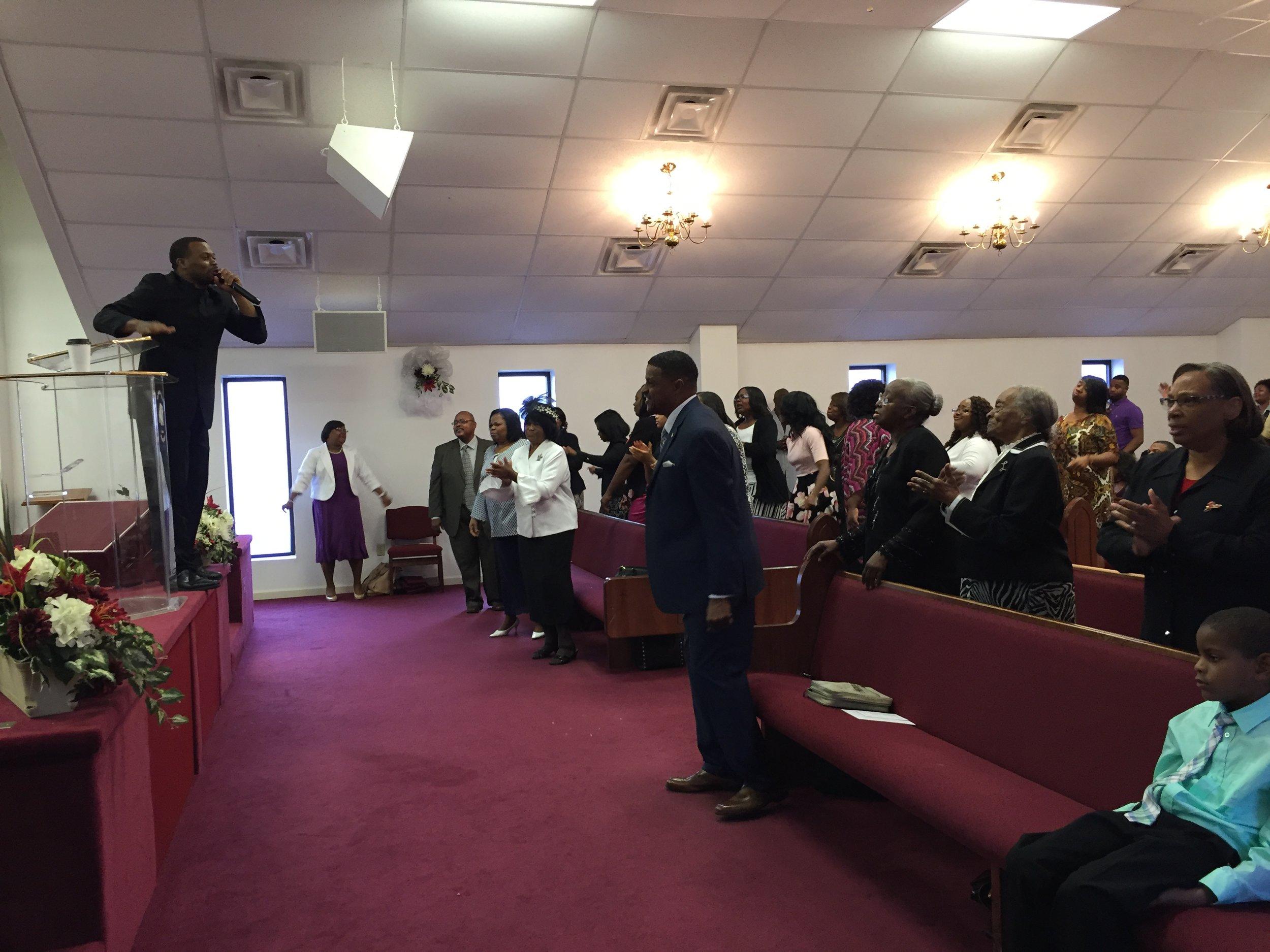 Church pics sep172017-08.jpg
