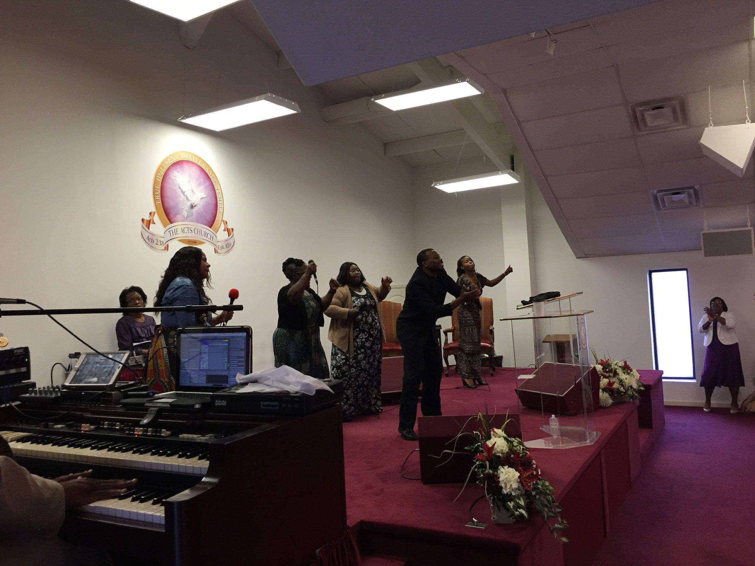 Church pics sep172017-20.jpg