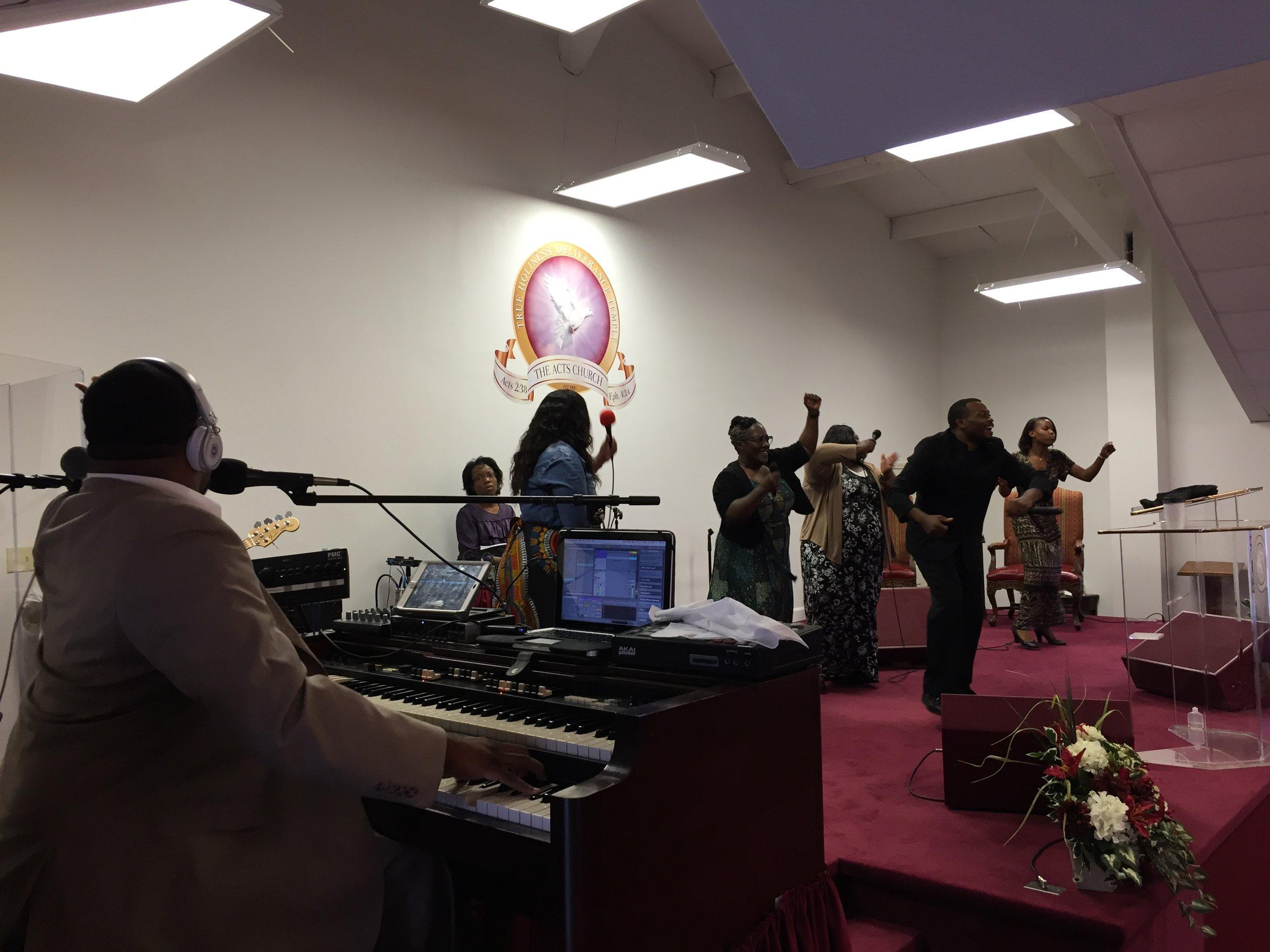 Church pics sep172017-21.jpg