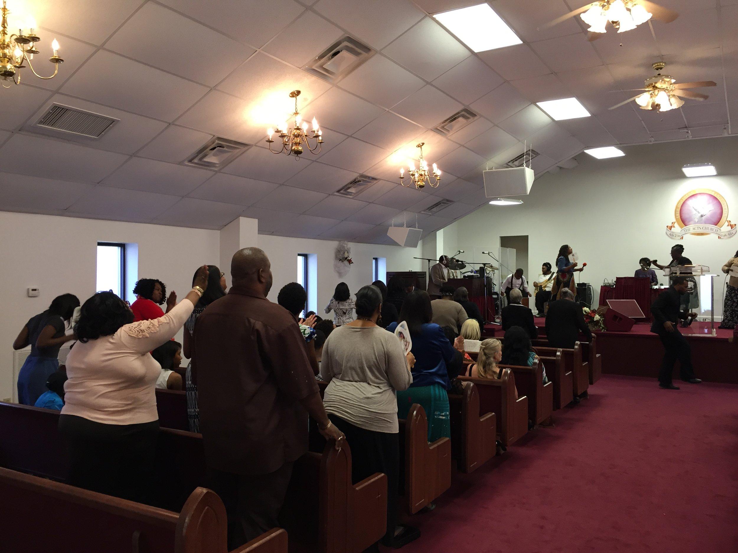 Church pics sep172017-23.jpg