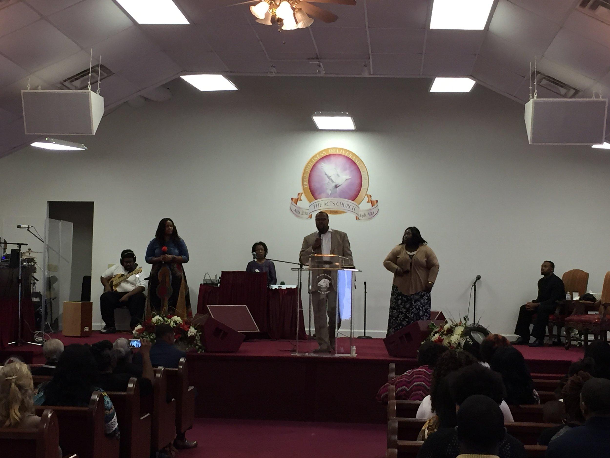 Church pics sep172017-27.jpg
