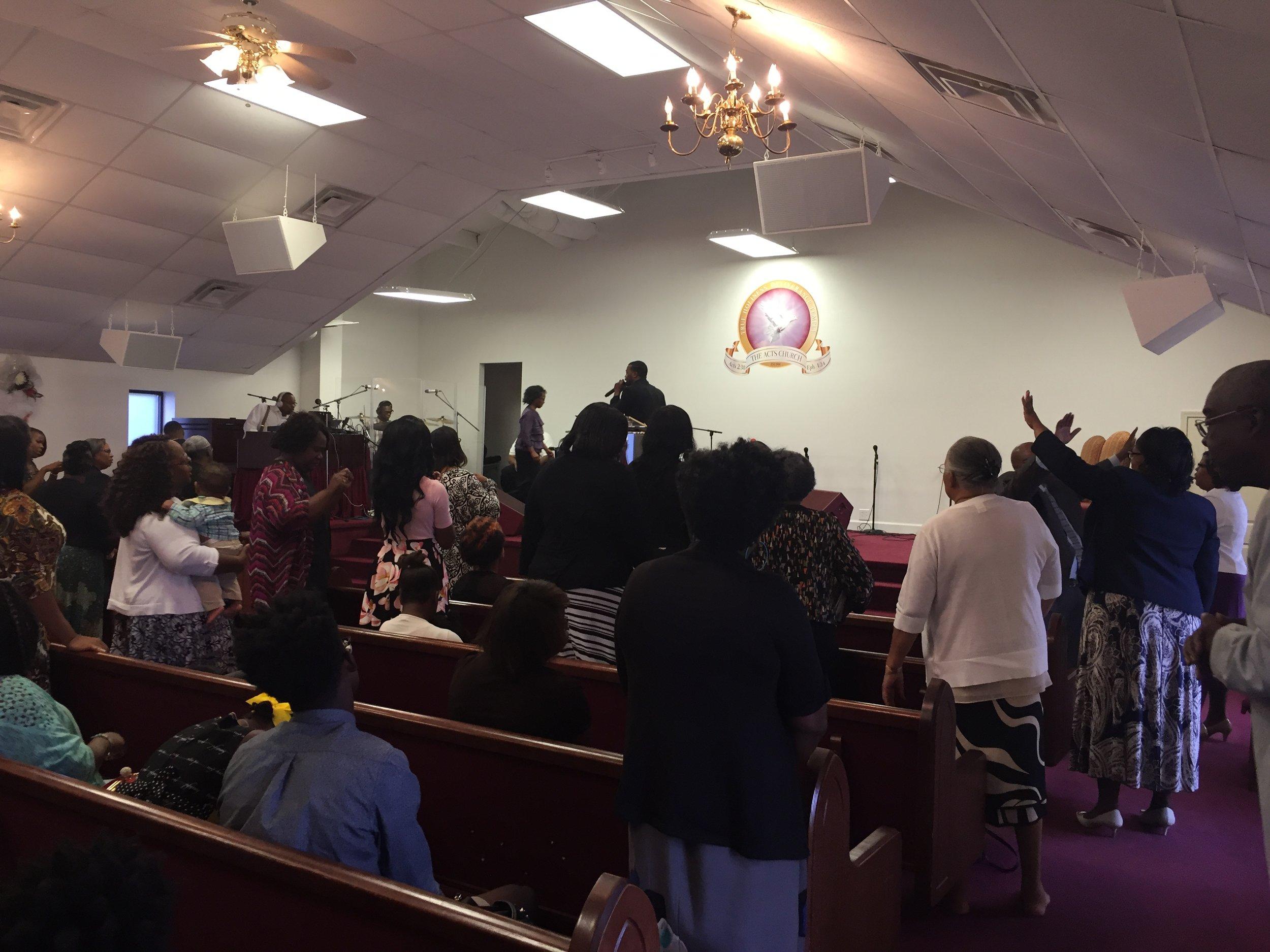 Church pics sep172017-32.jpg