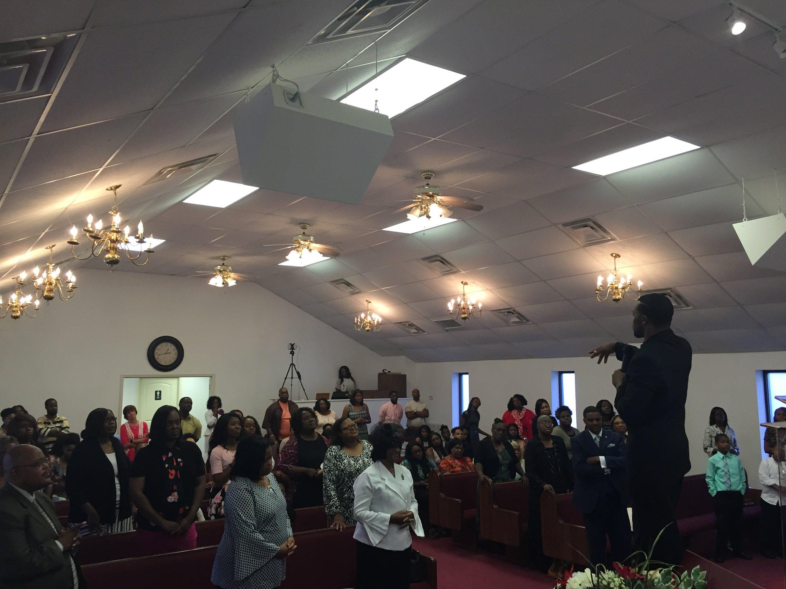 Church pics sep172017-42.jpg