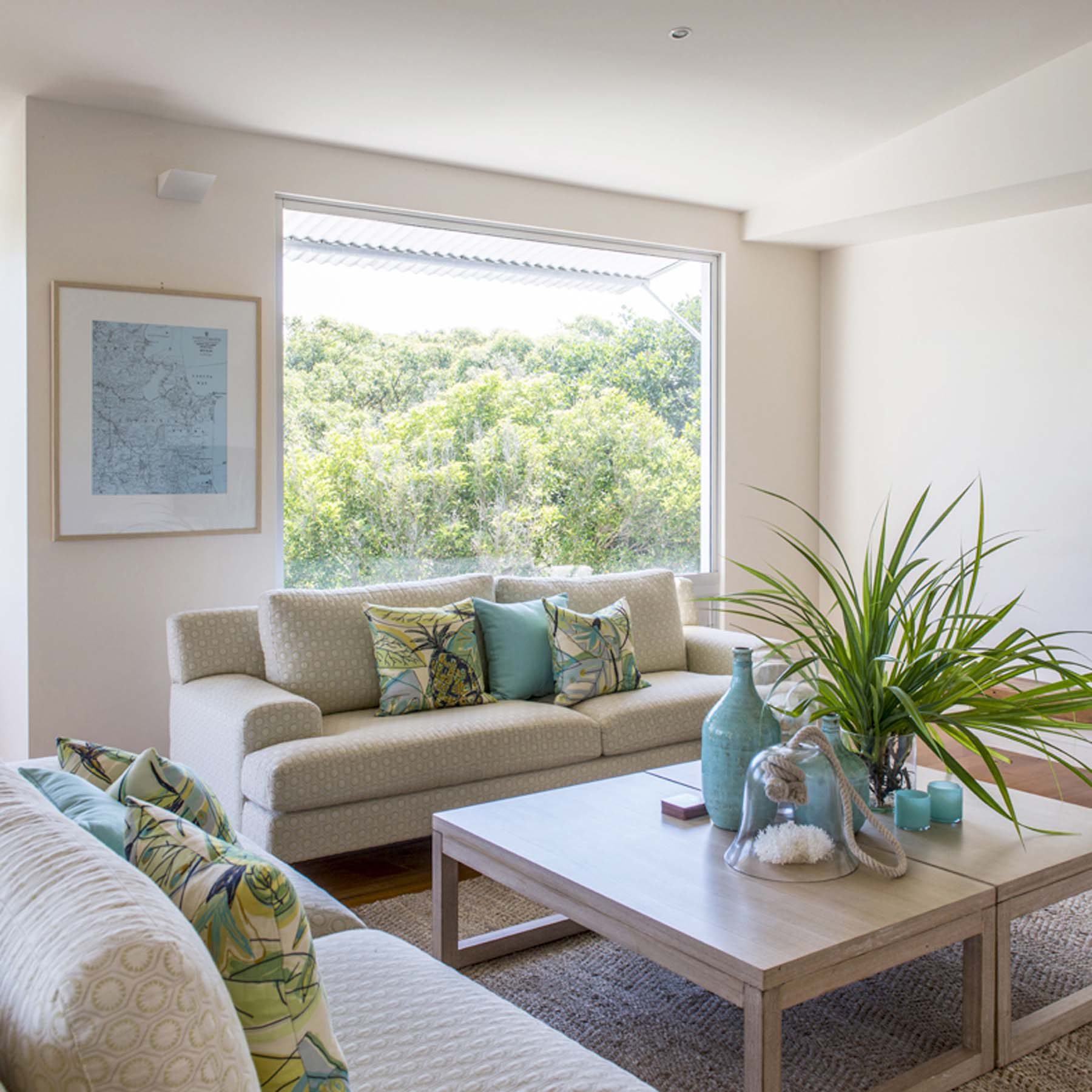 Gail Hinkley Design Sunshine Beach