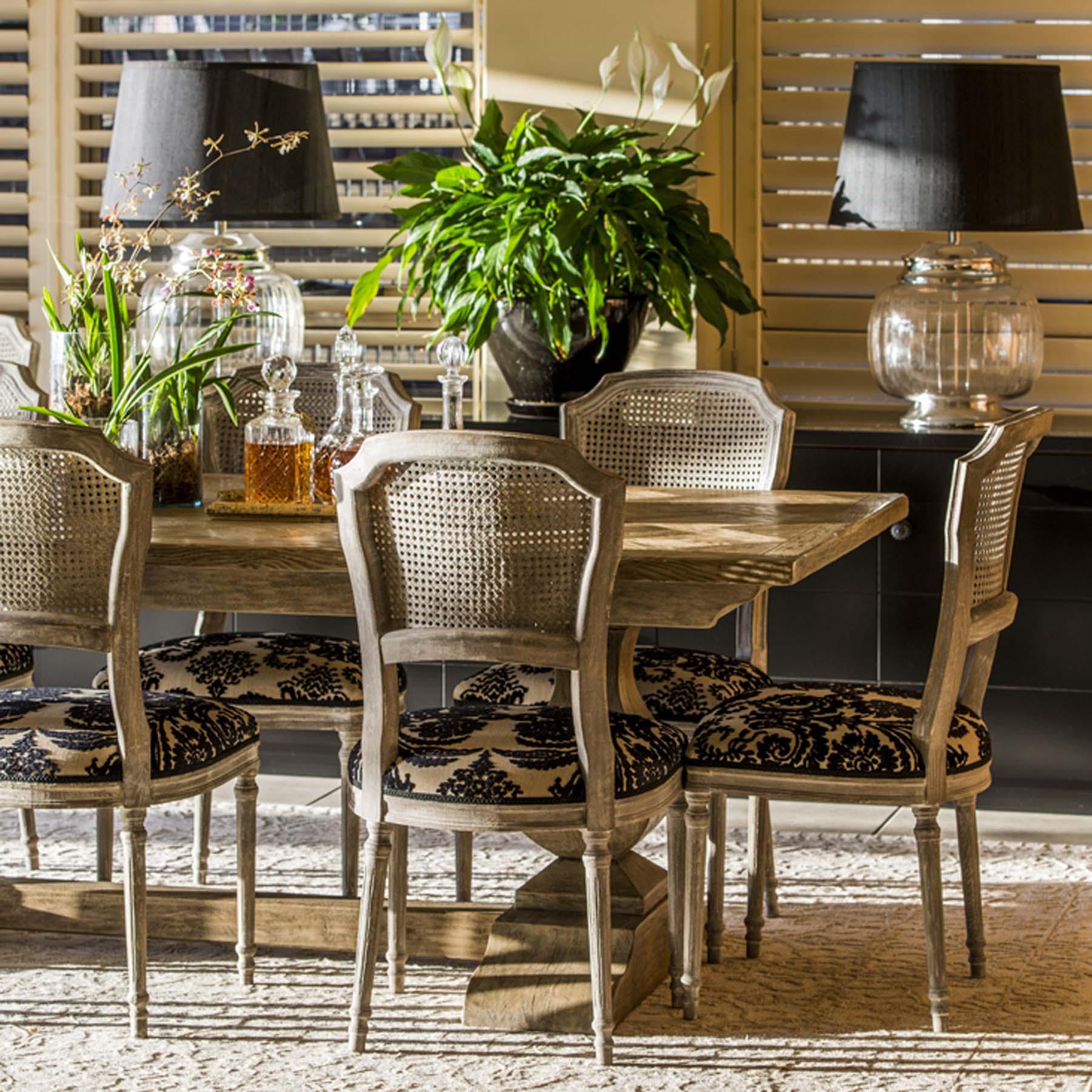 Gail Hinkley Design Gold Coast