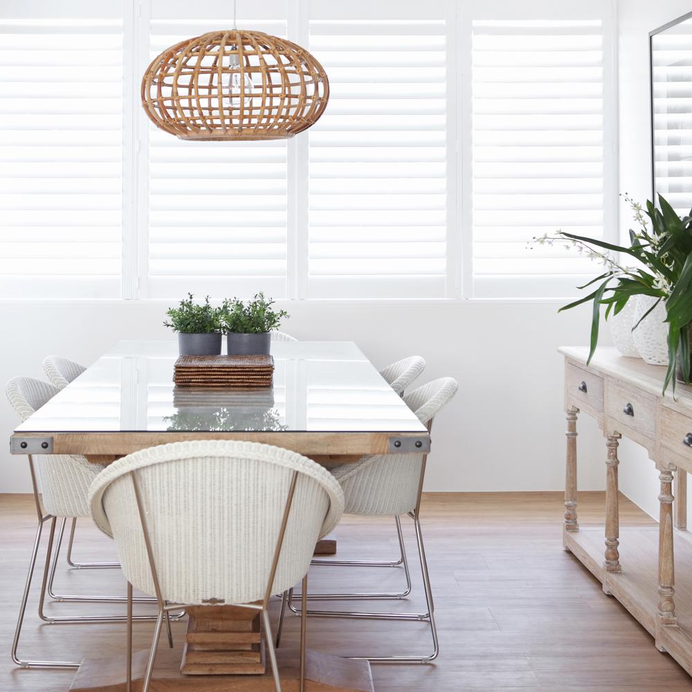 Gail Hinkley Design Noosa Rental